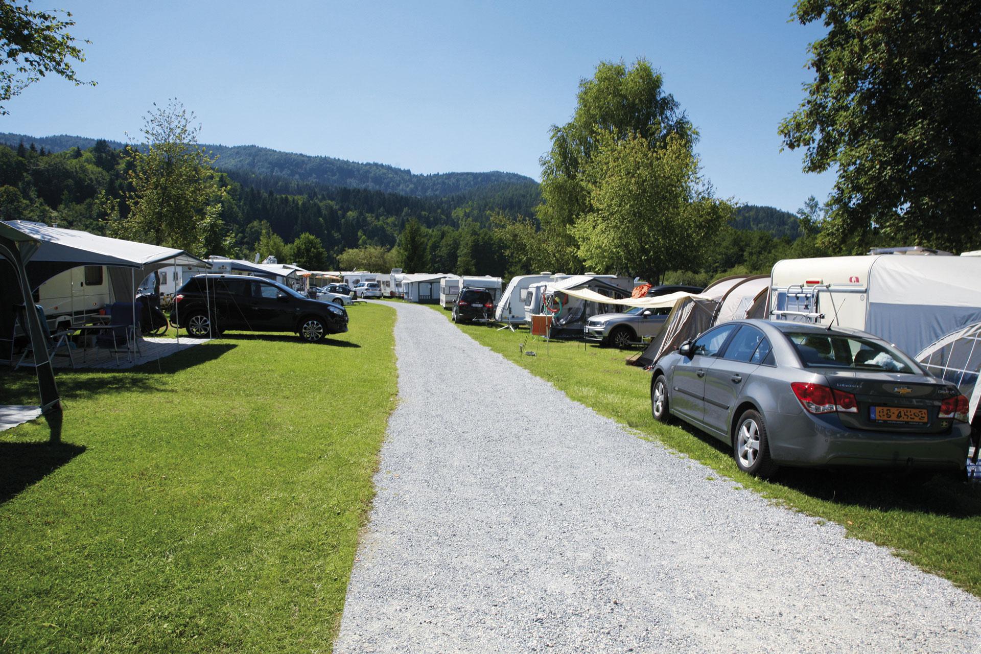 fkk bilder camping
