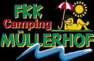 FKK-Camping Müllerhof